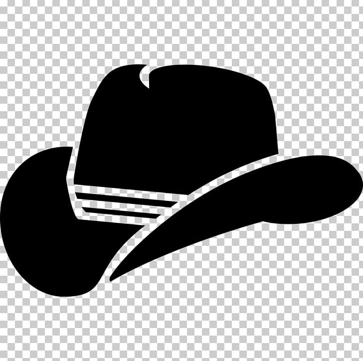 Canada Cowboy Hat Baseball Cap Png Clipart Baseball Cap Black And White Brand Canada Cap Free Your download will start shortly, please wait. canada cowboy hat baseball cap png