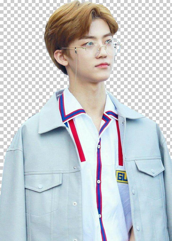 Jaemin NCT DREAM K-pop NCT 2018 Empathy PNG, Clipart, Bts, Dress