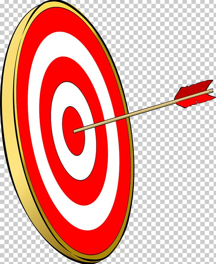 Bullseye Animation Archery Shooting Target PNG, Clipart, Animation, Archery, Area, Arrow, Bow And Arrow Free PNG Download