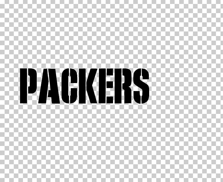 Green Bay Packers Nfl Logo Key Chains Png Clipart American Football Area Black Brand Decal Free