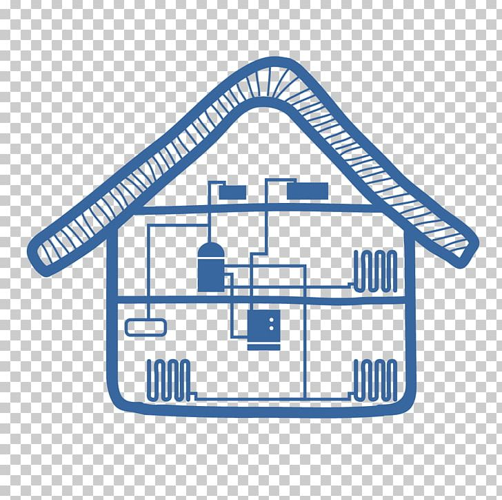 Central Heating Boiler Heating System Baxi PNG, Clipart, Air Conditioning, Area, Baxi, Boiler, Brand Free PNG Download
