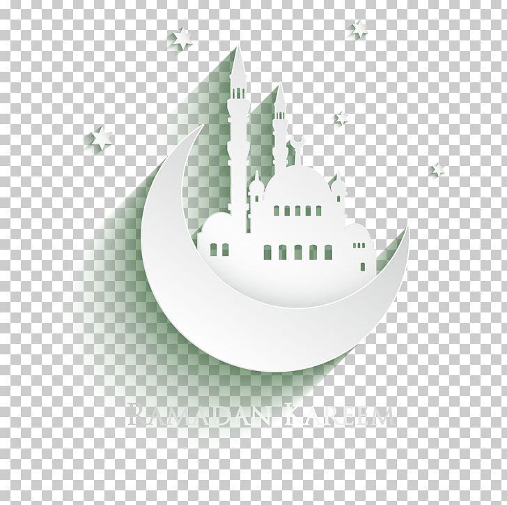 Quran Islam Mosque Ramadan PNG, Clipart, 3d Computer Graphics, Angle