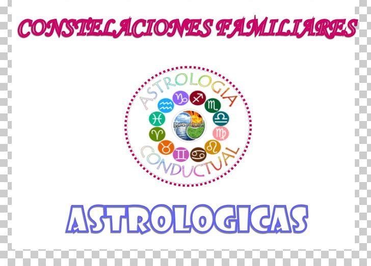 Astrology House Taurus Ascendant Pisces PNG, Clipart, Area