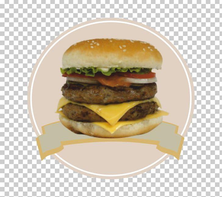 Cheeseburger Breakfast Sandwich Buffalo Burger McDonald's Big Mac Hamburger PNG, Clipart, Big Mac, Breakfast Sandwich, Buffalo Burger, Cheeseburger, Hamburger Free PNG Download