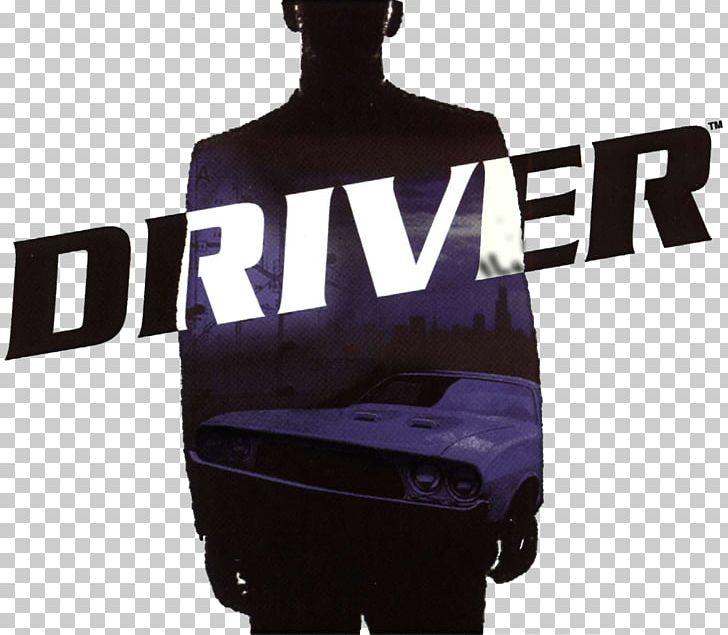 driver 2 bin