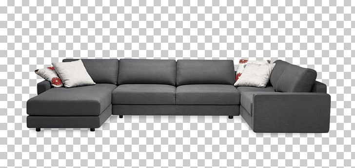Remarkable Sofa Bed Couch Table Living Room Furniture Png Clipart Gmtry Best Dining Table And Chair Ideas Images Gmtryco