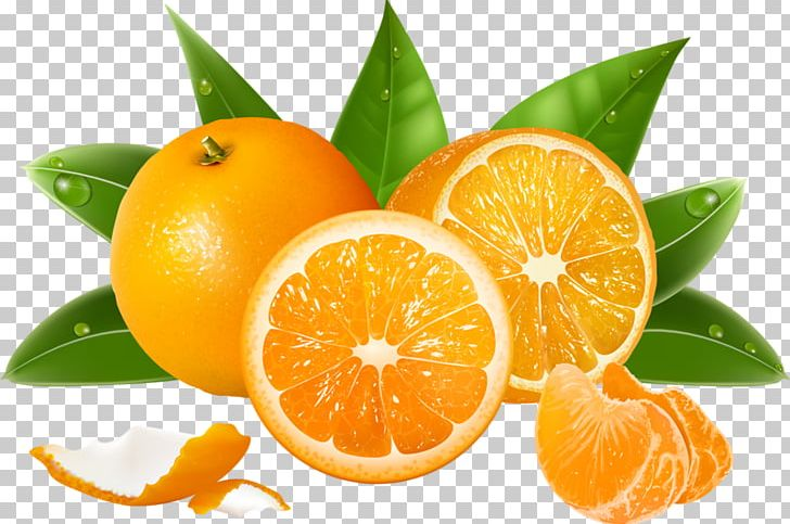 Juice Malta Orange Fruit Hindi Png Clipart Abstract