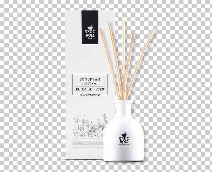 Perfume Thailand Oil Herb Milliliter PNG, Clipart, Aerosol Spray, Essential Oil, Flavor, Herb, Lavender Free PNG Download