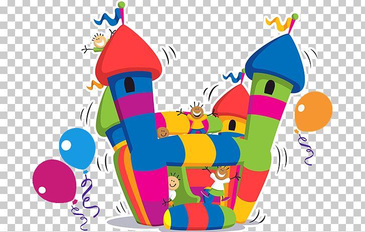 Inflatable Castle PNG, Clipart, Area, Art, Blog, Castle