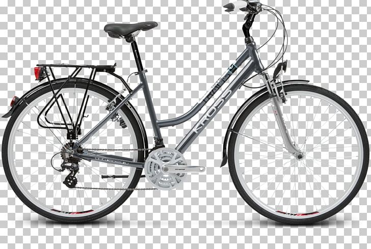 61e23ed3de5 Giant Bicycles Hybrid Bicycle Shimano Specialized Bicycle Components PNG,  Clipart, Bicycle, Bicycle Accessory, Bicycle Frame, ...