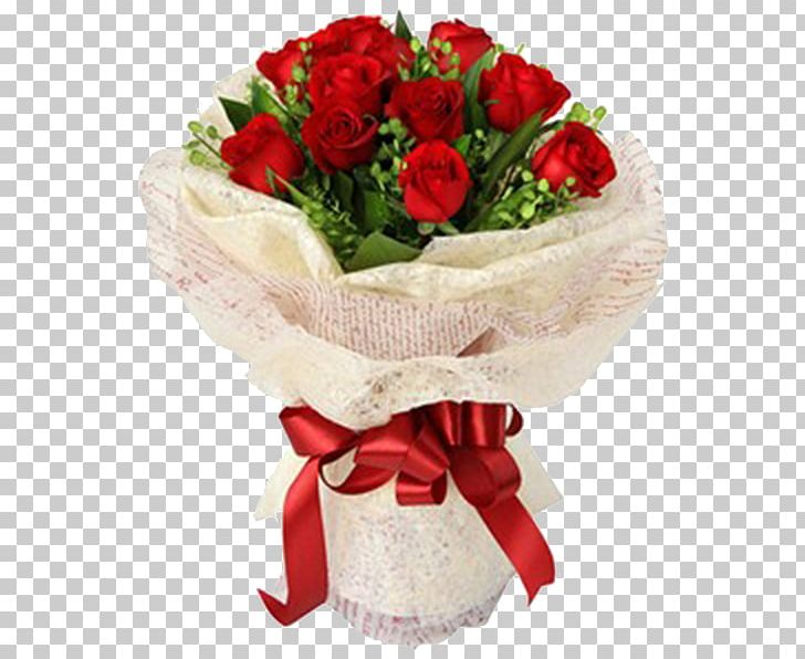 Las Pixf1as Valenzuela Makati Cebu Flower Png Clipart