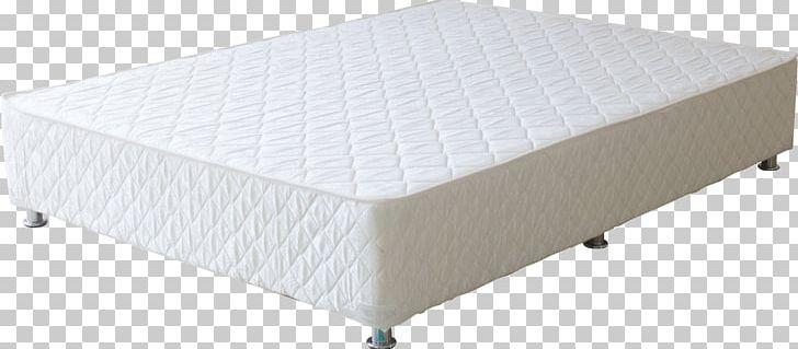 Bed Frame Mattress Box-spring Furniture PNG, Clipart, Angle, Bed, Bed Frame, Box, Box Spring Free PNG Download