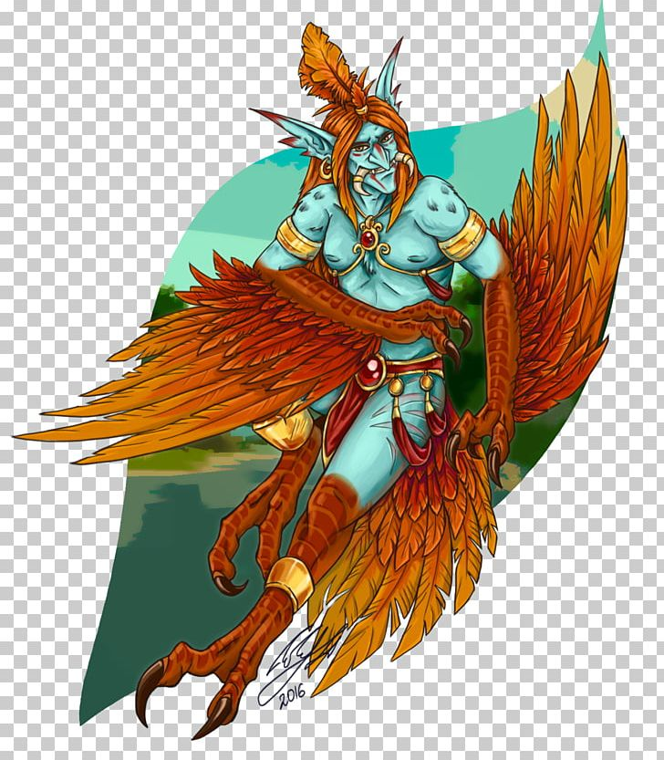 Mythology Legendary Creature Art Dragon PNG, Clipart, Art, Art Museum, Cartoon, Character, Costume Free PNG Download