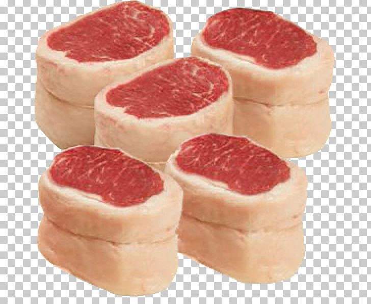 Red Meat Noisettes Lamb And Mutton Never Forget You PNG, Clipart, Animal Fat, Animal Source Foods, Back Bacon, Beef, Dont Give Up Free PNG Download