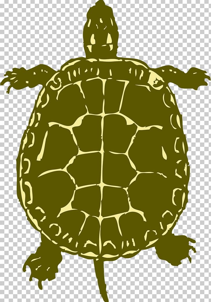 Sea Turtle Silhouette PNG, Clipart, Animal, Animals, Common Snapping Turtle, Emydidae, Fauna Free PNG Download