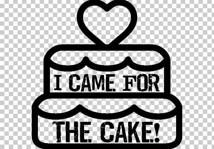 Wedding Cake Birthday Cake Black Forest Gateau Png Clipart Area Birthday Cake Black And White Black