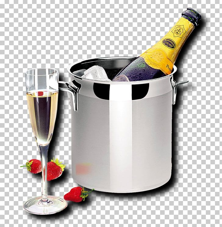 Birthday Cake Champagne PNG Clipart Alcoholic Beverage Animaatio Barware Free Download
