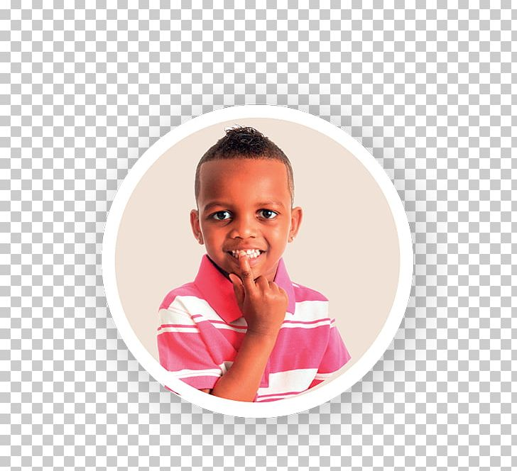 Toddler PNG, Clipart, Augustus, Child, Others, Smile, Toddler Free PNG Download