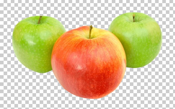 Portable Network Graphics Apple Macintosh Fruit Png Clipart Apple Apple Hd Desktop Wallpaper Diet Food Food