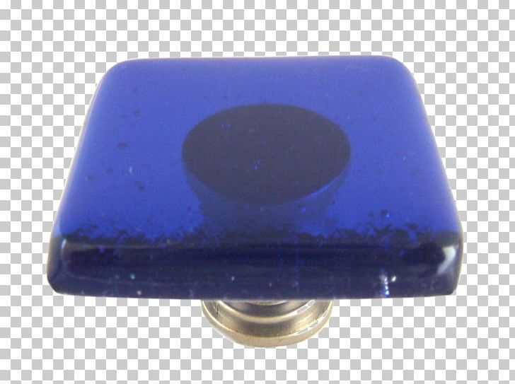 Cobalt Blue Light Glass Cabinetry Kitchen Cabinet Png Clipart Bathroom Blue Cabinetry Cobalt Blue Drawer Free