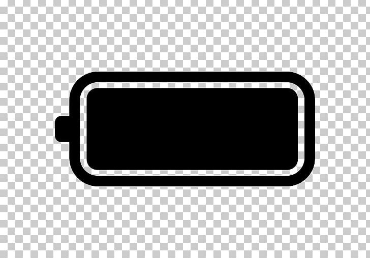 Mobile Phone Accessories Line Font PNG, Clipart, Area, Art, Battery, Battery Icon, Black Free PNG Download