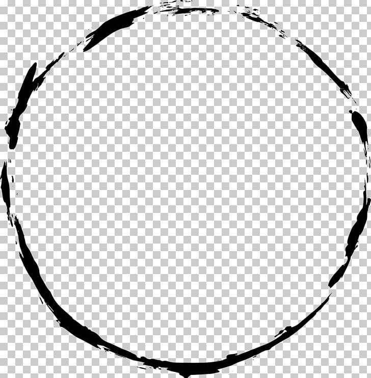 Circle PNG, Clipart, Black, Black And White, Body Jewelry, Border Frames, Circle Free PNG Download