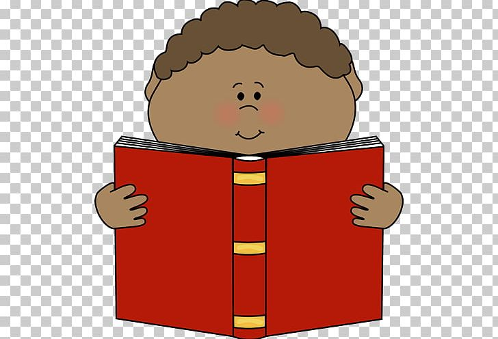 Reading Book PNG, Clipart, Book, Book Reading Pictures, Box, Boy, Cartoon Free PNG Download