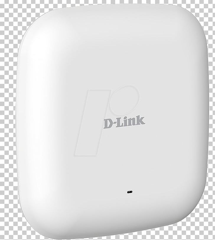 Wireless Access Points D-Link IEEE 802 11ac TP-Link PNG