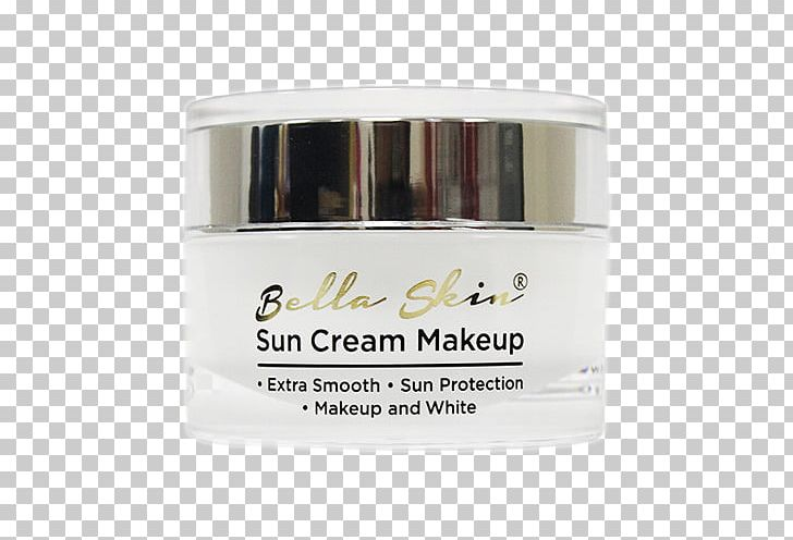 Cream PNG, Clipart, Cream, Others, Skin Care, Sun Cream Free PNG Download