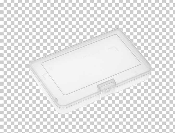 Plastic Rectangle PNG, Clipart, Hardware, Italy, Plastic, Rectangle Free PNG Download