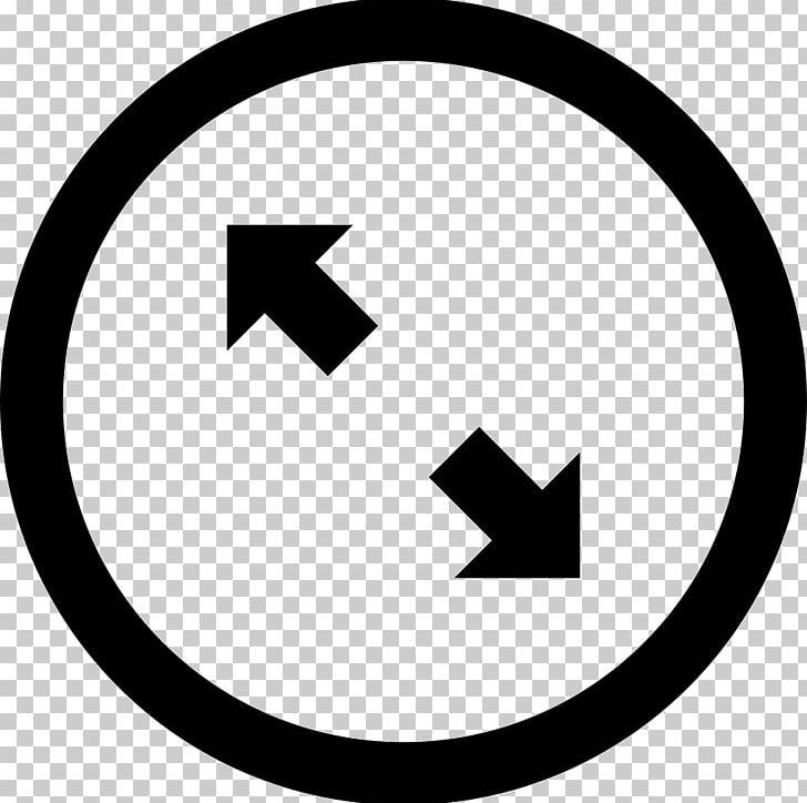 Arrow Computer Icons Encapsulated PostScript PNG, Clipart, Area, Arrow, Black, Black And White, Brand Free PNG Download
