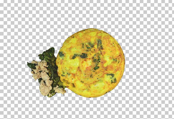 Vegetarian Cuisine Recipe Food Vegetarianism La Quinta Inns & Suites PNG, Clipart, Cuisine, Dish, Dish Network, Food, La Quinta Inns Suites Free PNG Download
