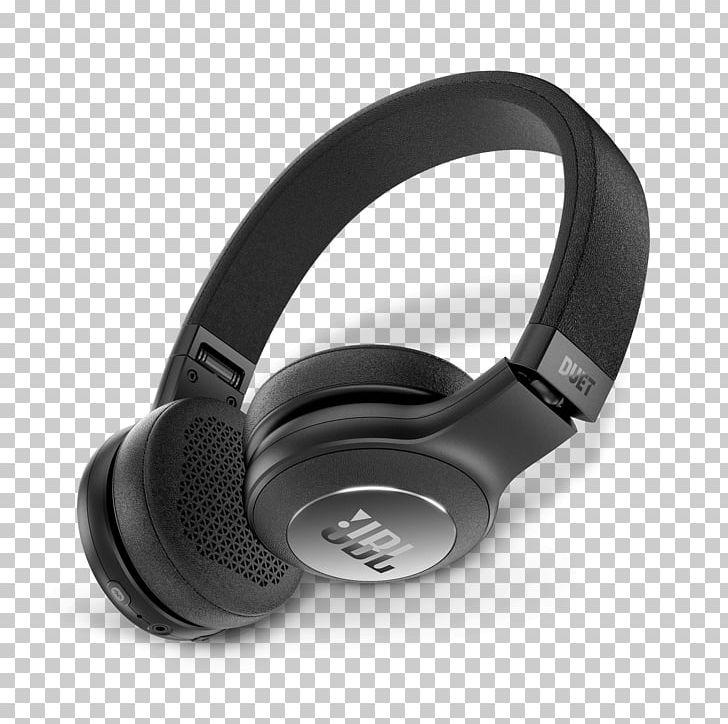 Xbox 360 Wireless Headset JBL Duet Headphones Mobile Phones