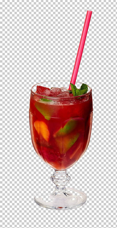 Cocktail Garnish Caipirinha Mai Tai Sea Breeze PNG, Clipart, Bloody Mary, Caipirinha, Caipiroska, Cocktail, Cocktail Garnish Free PNG Download