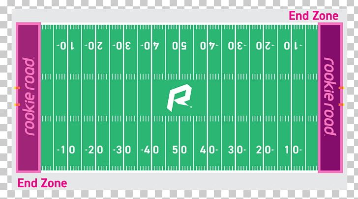 Football Pitch American Football Field Athletics Field PNG, Clipart, American Football, American Football Field, Angle, Area, Athletics Field Free PNG Download