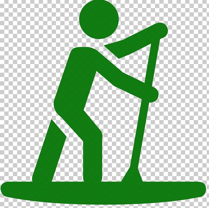 Standup Paddleboarding Surfing Surfboard PNG, Clipart, Area, Artwork, Boardsport, Computer Icons, Grass Free PNG Download
