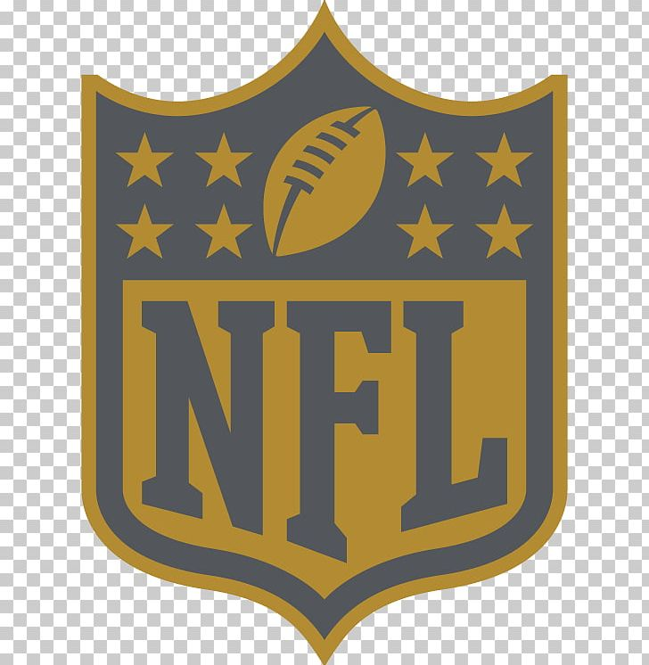 Atlanta Falcons 2017 NFL Season New England Patriots American Football Arizona Cardinals PNG, Clipart, 2017 Nfl Season, American Football Conference, American Football League, Arizona Cardinals, Athletic Conference Free PNG Download