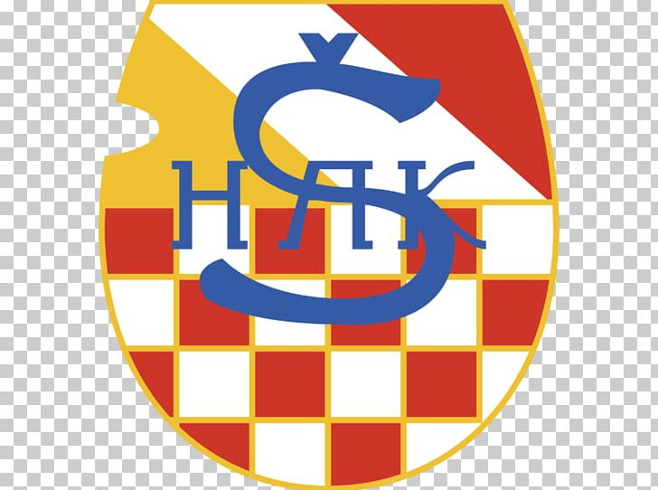 Nk Hašk Gnk Dinamo Zagreb Croatian First Football League Nk