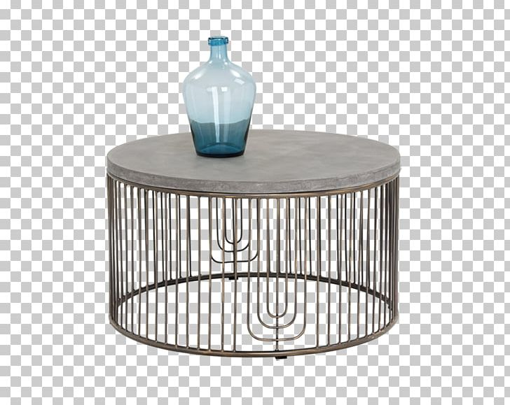 Superb Coffee Tables Coffee Tables Bedside Tables Wayfair Png Uwap Interior Chair Design Uwaporg