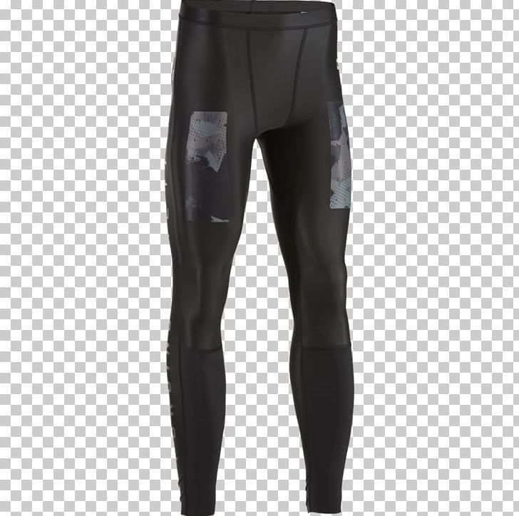 581c2b03dfcf5 Pants Clothing Sportswear Leggings Adidas PNG, Clipart, Abdomen, Active  Pants, Adidas, Black, Clothing Free PNG Download