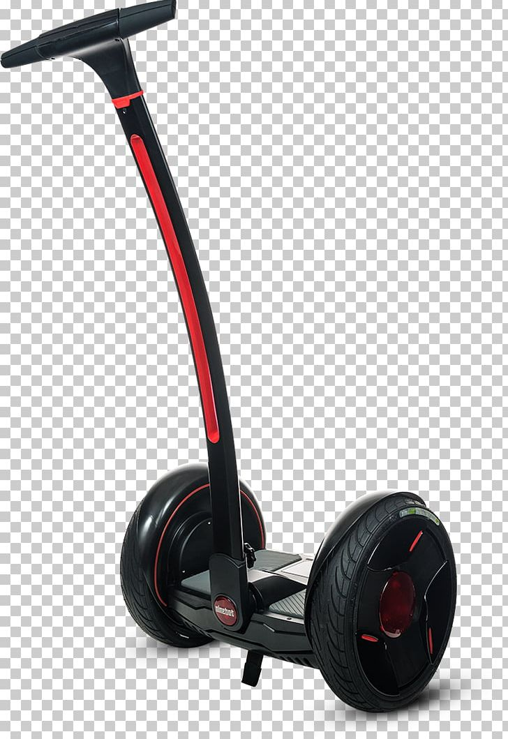 Segway PT Electric Vehicle Ninebot Inc. Self-balancing Scooter Personal Transporter PNG, Clipart, Automotive Wheel System, Black, Cars, Electric Kick Scooter, Electric Motorcycles And Scooters Free PNG Download