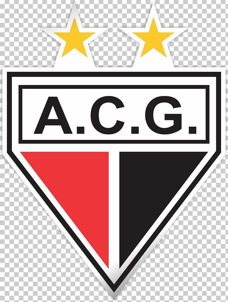 Atlético Clube Goianiense Campeonato Brasileiro Série A