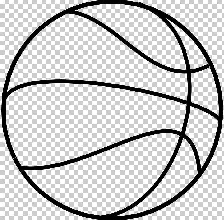 Basketball PNG, Clipart, Angle, Area, Ball, Basketball, Basketball Court Free PNG Download