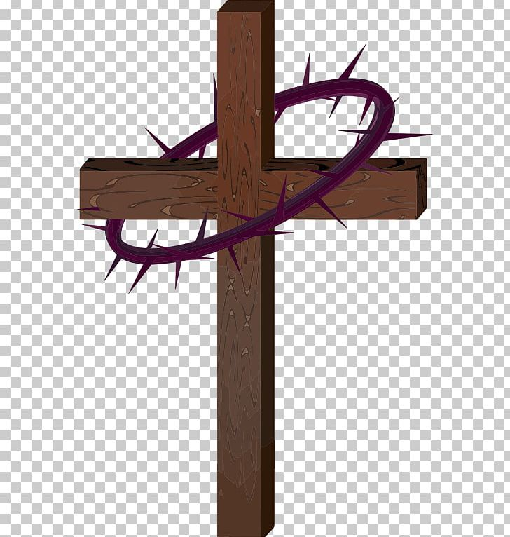 Crown Of Thorns Christian Cross Christianity Thorns PNG, Clipart, Christian Cross, Christianity, Cross, Crown, Crown Of Thorns Free PNG Download