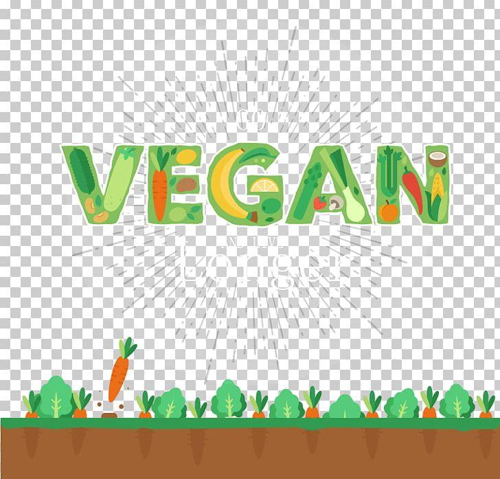 Carrot Creative Vegetable PNG, Clipart, Border, Cartoon