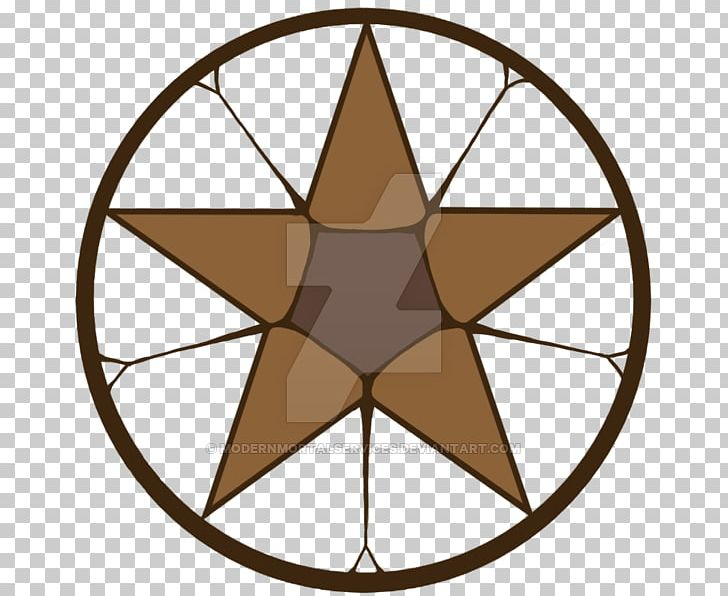 Pentacle Pentagram Wicca Modern Paganism Symbol PNG, Clipart, Angle, Area, Circle, Contract, Decal Free PNG Download
