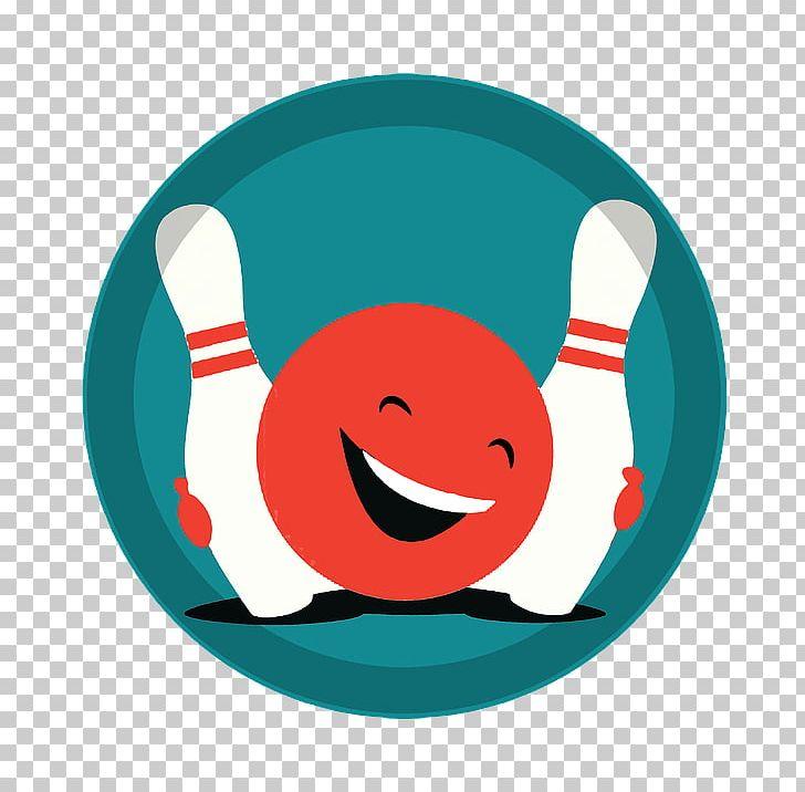 Bowling Pin Bowling Balls Ten-pin Bowling PNG, Clipart, Ball, Bowling, Bowling Alley, Bowling Balls, Bowling Pin Free PNG Download