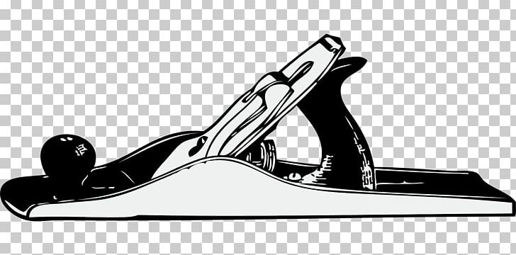 Hand Planes Block Plane PNG, Clipart, Angle, Automotive Design, Black, Black And White, Block Plane Free PNG Download