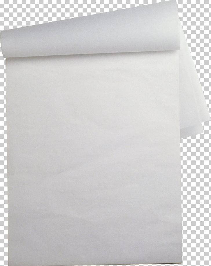 White Folded Paper Sheet PNG, Clipart, Miscellaneous, Paper Free PNG Download