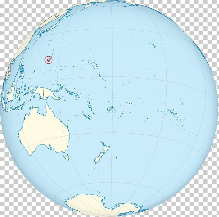 Fiji Globe World Map Vanuatu PNG, Clipart, Circle, Country ...